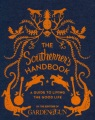 Product The Southerner's Handbook