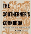 Product The Southerner's Cookbook
