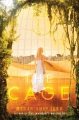 Product The Cage