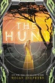 Product The Hunt