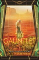 Product The Gauntlet