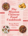 Product The Mission Chinese Food Cookbook