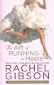 Product The Art of Running in Heels