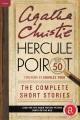 Product Hercule Poirot
