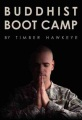 Product Buddhist Boot Camp