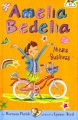 Product Amelia Bedelia Means Business