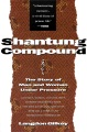 Product Shantung Compound
