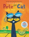 Product Pete the Cat and His Magic Sunglasses