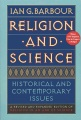 Product Religion and Science
