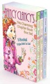 Product Nancy Clancy's Tres Charming Chapter Book Box Set