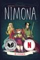 Product Nimona
