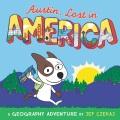 Product Austin, Lost in America