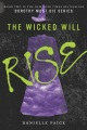 Product The Wicked Will Rise