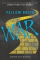 Product Yellow Brick War