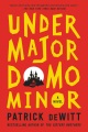 Product Undermajordomo Minor