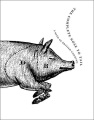 Product The Complete Nose to Tail: A Kind of British Cooking