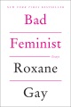Product Bad Feminist: Essays