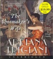 Product The Shoemaker's Wife