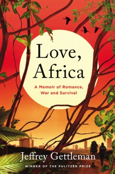 Product Love, Africa