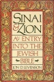 Product Sinai and Zion