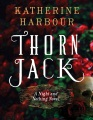 Product Thorn Jack