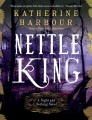 Product Nettle King