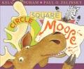 Product Circle, Square, Moose