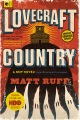 Product Lovecraft Country