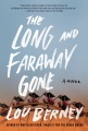 Product The Long and Faraway Gone