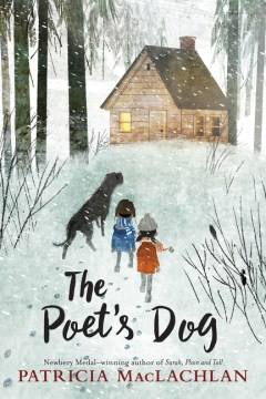 Product The Poet's Dog