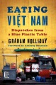 Product Eating Viet Nam