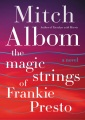 Product The Magic Strings of Frankie Presto