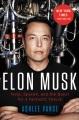 Product Elon Musk
