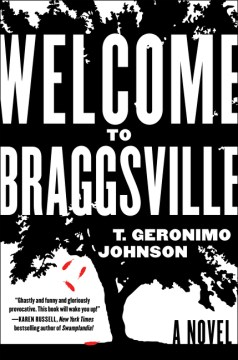 Product Welcome to Braggsville