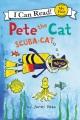 Product Scuba-Cat