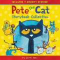 Product Pete the Cat Storybook Collection
