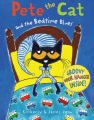 Product Pete the Cat and the Bedtime Blues