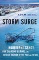 Product Storm Surge