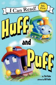 Product Huff and Puff
