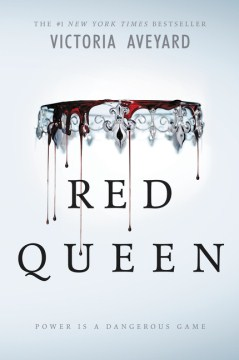 Product Red Queen