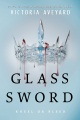 Product Glass Sword