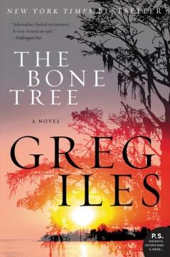 Product The Bone Tree