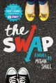Product The Swap