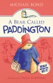 Product A Bear Called Paddington