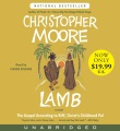 Product Lamb