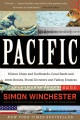 Product Pacific