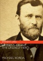 Product Ulysses S. Grant: The Unlikely Hero