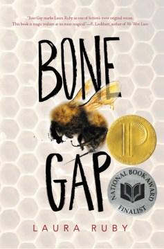 Product Bone Gap