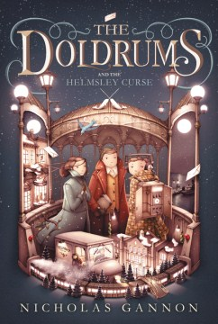 Product The Doldrums and the Helmsley Curse