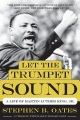 Product Let the Trumpet Sound